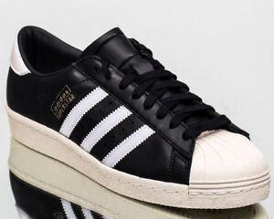 1365578f956c6b Image is loading Adidas-Originals-Superstar-OG-men-lifestyle-sneakers-NEW-