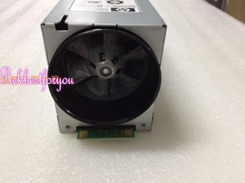 for HP C7000 C3000  Fan 486206-001 451785-002 413996-001 412140-B21 #M949A QL