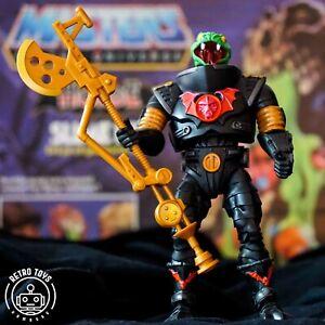 Masters-Of-The-Universe-Classics-Snake-Trooper-Wilde-Horde-MotU-He-Man