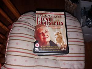 The-Last-of-the-Blonde-Bombshells-2000-15-Starring-Judi-Dench-uk-dvd