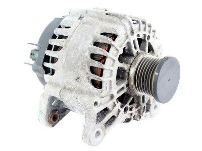 Lichtmaschine ORIGINAL Valeo NEU Renault Megane 120A TG12C077