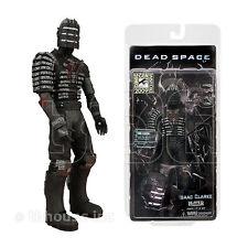 ISAAC CLARKE figure DEAD SPACE exclusive UNITOLOGY SUIT 2009 SDCC neca COMIC-CON