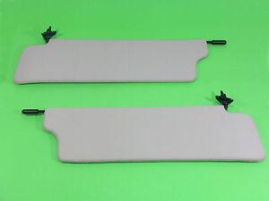 Parasol-derecha-e-Izquierda-Lada-Niva-1600-cm-1700cc-1900cc