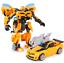 Transformers-Optimus-Prime-Mechtech-Robots-camion-car-Action-Figure-Kid-Toys miniature 3