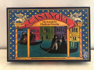 Casanova-de-FX-Schmid-juegos-juego-de-mesa-social-familia-ninos