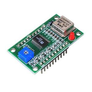 40MHz-DDS-Function-Generator-Module-AD9850-based-miniDDS-Digital-Waveform-USA