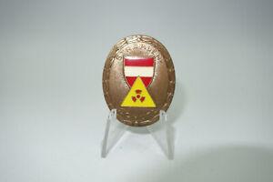 Nr-7563-OBH-Leistungsabzeichen-Strahlenschutz-in-Bronze