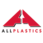 allplasticsengineering