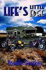 Life's Little Edge by Roselle Graskey (Paperback / softback, 2005)
