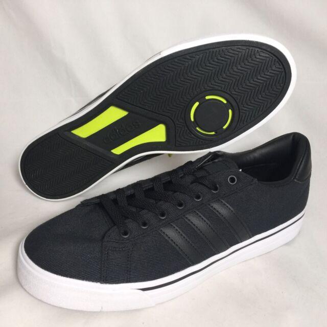 adidas neo size 9