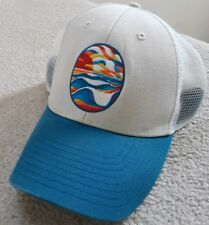 1bb0165765d item 3 Rare Stained Glass Patagonia trucker lopro Hat cap mens unisex  glassy snapback -Rare Stained Glass Patagonia trucker lopro Hat cap mens  unisex glassy ...
