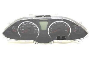 Instrumentacion-Cuentakilometros-Suzuki-Burgman-400-Lux-2012-2016-3412006H60-El