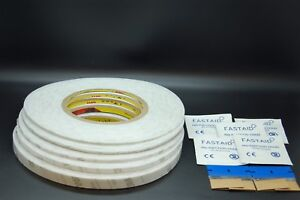 3M-9080A-Double-Sided-Tape-Set-for-Repairing-Mobile-Phone-Tablet-Computer