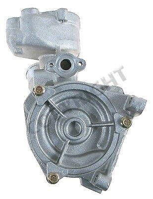 Airtex AW9314 Engine Water Pump