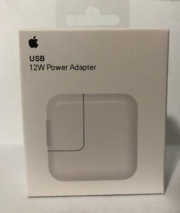 Original-12W-USB-Power-Adapter-Wall-Charger-for-Apple-iPad-2-3-4-Air