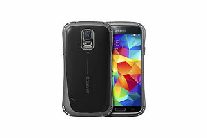 Hybrid-360-Shock-Proof-Heavy-Duty-Drop-Protect-Cover-Case-For-Samsung-Galaxy-S5