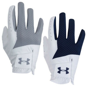 Under-Armour-Mens-UA-Medal-Right-Handed-Synthetic-Golf-Gloves-34-OFF-RRP