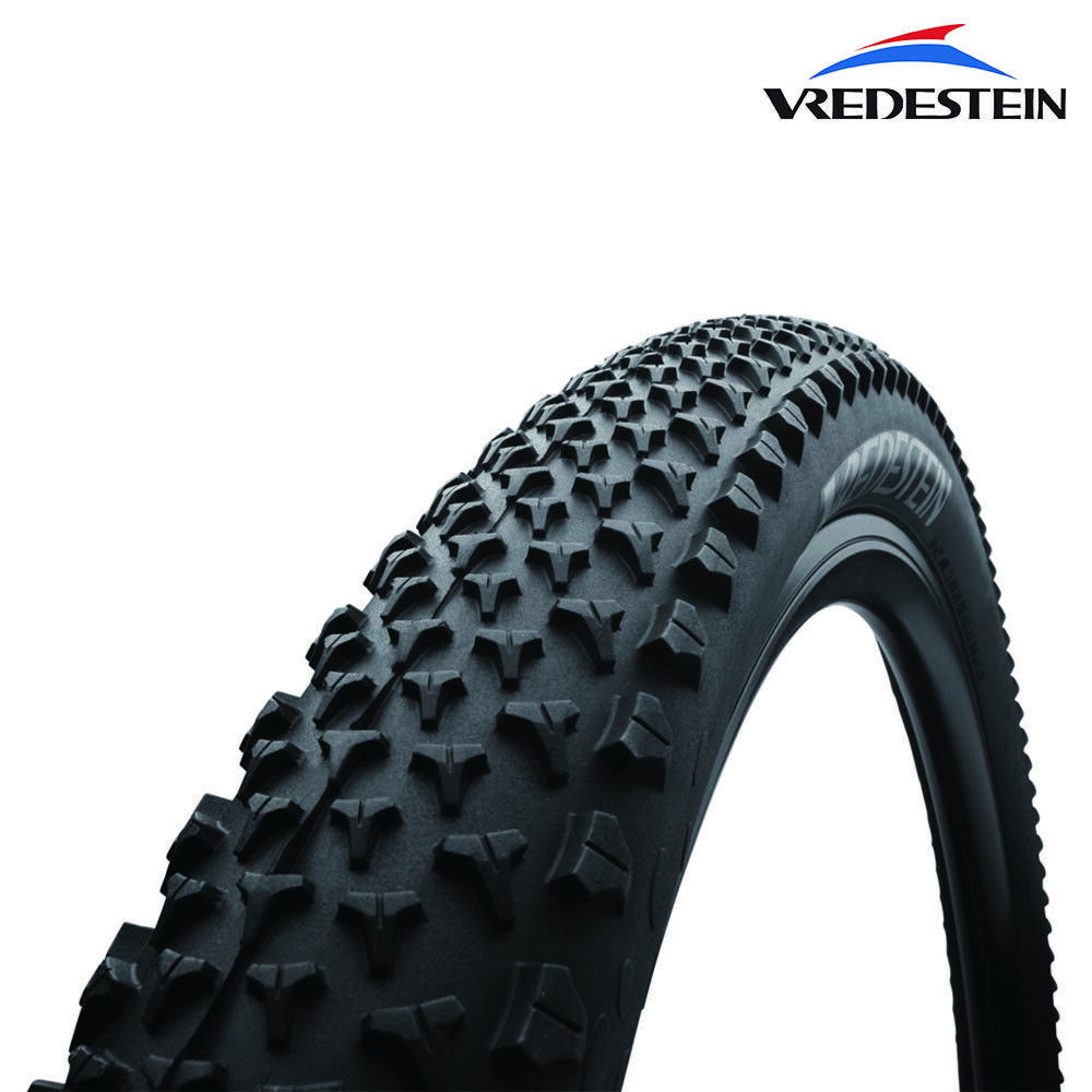 Vredestein Spotted Cat Superlite folding  29  x 2.00 2.20 Bike Tire  cheap wholesale