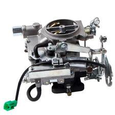 Heavy-Duty Carburetor Fits Toyota Forklift Starlet Corolla 4K 5K