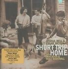 Short Trip Home (CD, Sep-1999, Sony Music Distribution (USA))