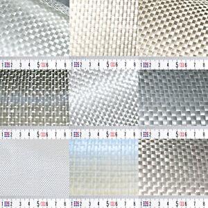 GLASFASERGEWEBE-GLASGEWEBE-ROVING-FILAMENTGEWEBE-F-POLYESTERHARZ-EPOXIDHARZ-GFK