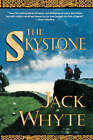 The Skystone: The Camulod Chronicles by Jack Whyte (Paperback, 2002)
