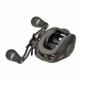 Lew-039-s-SD3H-Super-Duty-300-Speed-Spool-Reel-Right-Hand-6-5-1-Speed-Retrieve