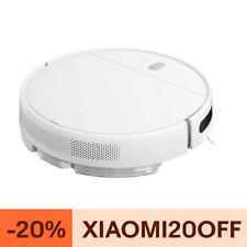 Xiaomi Mijia G1 Robot Vacuum-Mop Essential 2200Pa Barrer y fregar Control Remoto