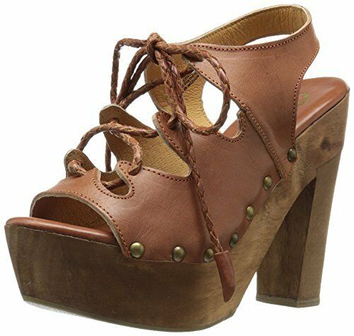 Sbicca Damenschuhe Calle Sandale- Heeled Sandale- Calle Pick SZ/Farbe. db8310