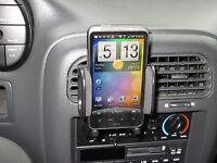 Sco 4in1 Cc Cell Phone Auto Mount For Consumer Cellular Alcatel Pop 3 Galaxy J3
