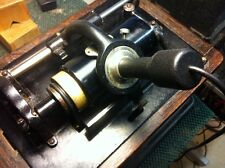 THE  CANAPHONIC  ARCHIVETTE for the Edison / Columbia Cylinder Phonographs NEW