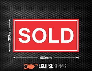 600x300-Sold-Self-Adhesive-Sticker