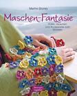 Maschen-Fantasie von Martin Storey (2015, Klappenbroschur)
