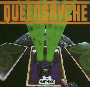 Queensryche-The-Warning-CD