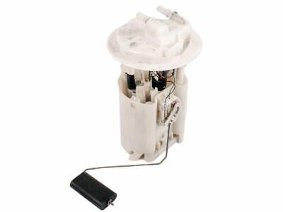 Standard Fuel Parts FP5246 Fuel Pump Assembly