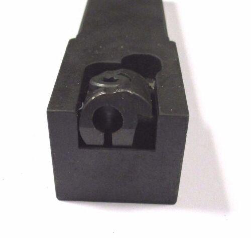 Sharp Holder Clamp Holder Right R221 2525 04 spannber 3,0-4 0 of Horn A3014