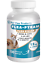 100-CAPSULES-RAPID-Flea-Killer-Capsules-Cats-Dogs-2-25Lbs-12Mg-SAME-DAY-SHIPPING thumbnail 1