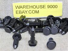 clip automotive assortment kit 6902 Ford  X Mas tree Retainer