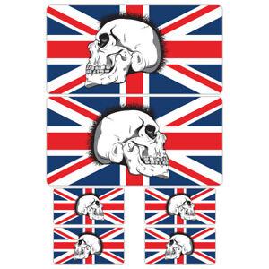 Union-Jack-Skull-Poignee-Stratifie-Autocollant-Set-Moto-UK-Stickers-Grand