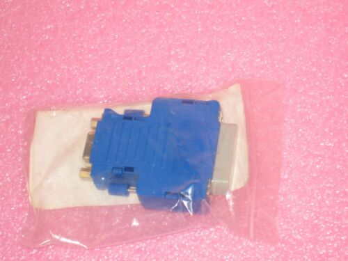 NEW DELL 9T535 ASSY CBL VID VGA SGL