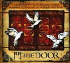 The Door: Live Worship from Beijing China [Digipak] * by Mark Tedder/The Worshiplanet Band (CD, Jul-2010, 2 Discs, Mark Tedder)