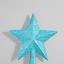 Extra-Chunky-Glitter-Craft-Cosmetic-Candle-Wax-Melts-Glass-Nail-Art-1-24-034-1MM thumbnail 348