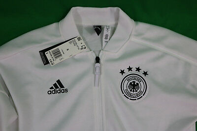 where can i buy new collection wholesale dealer CF2452 Adidas DFB Germany ZNE Warm up/Training Top/Jacket ...