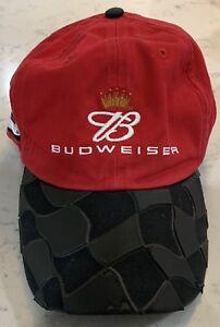 Image is loading Dale-Earnhardt-Jr-8-Budweiser-NASCAR-Chase-Authentics- 82d6b8e6077b