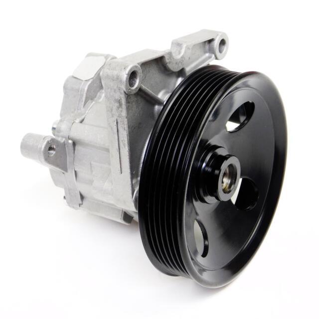 Pompe Hydraulique pour Mercedes Classe E SLK CLS W211 S211 R171