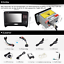 "Indexbild 10 - 7"" DVD GPS Navi Autoradio USB Multimedia DAB+ für Audi TT TTS 8N 8J"