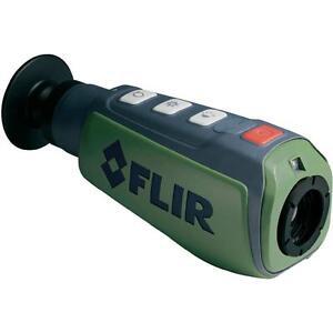 FLIR-Scout-PS24-Night-Vision-Thermal-Monocular-System-240x180-7-5Hz-TIMNPS24X