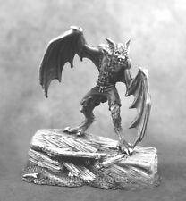 Werebat 03791 - Dark Heaven Legends Reaper MiniaturesD&D Wargames Creature Bat