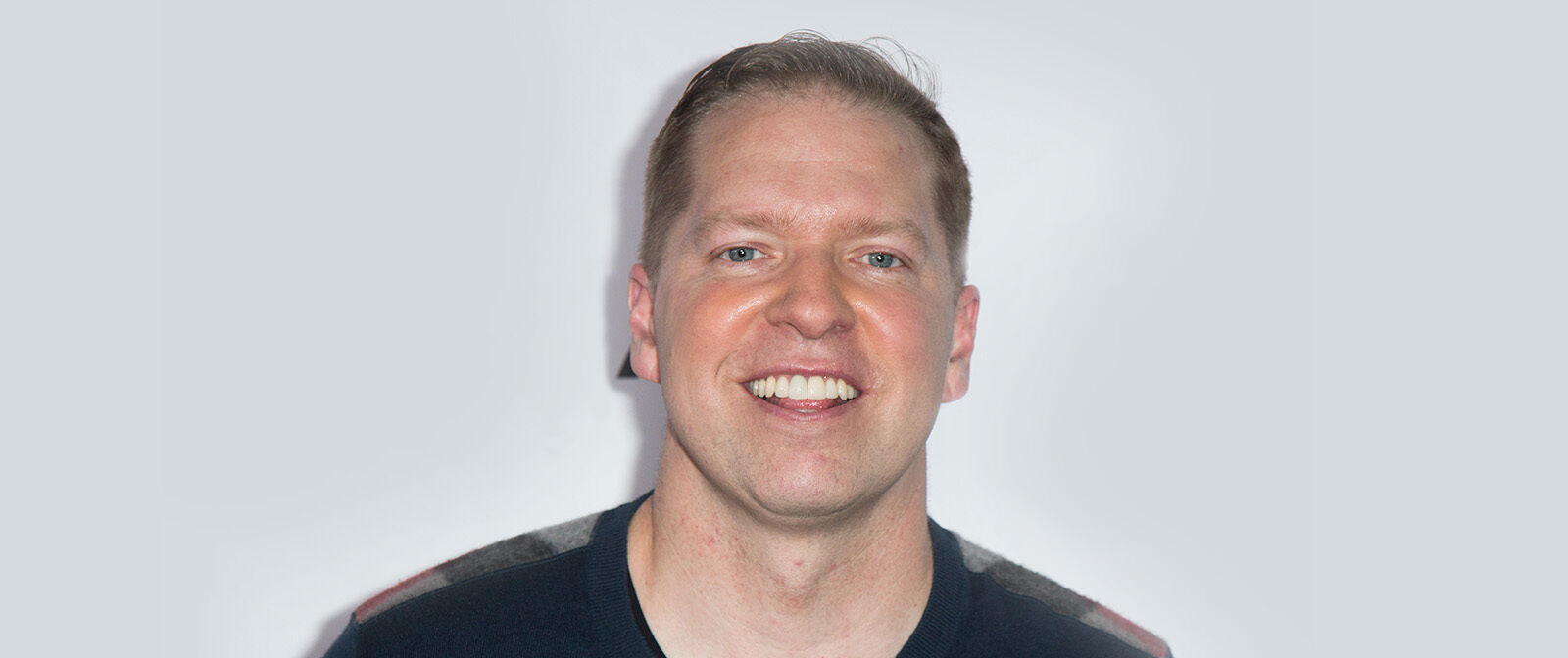 Gary Owen, Deon Cole and more