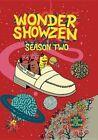 Wonder Showzen Season 2 0097368714144 DVD Region 1